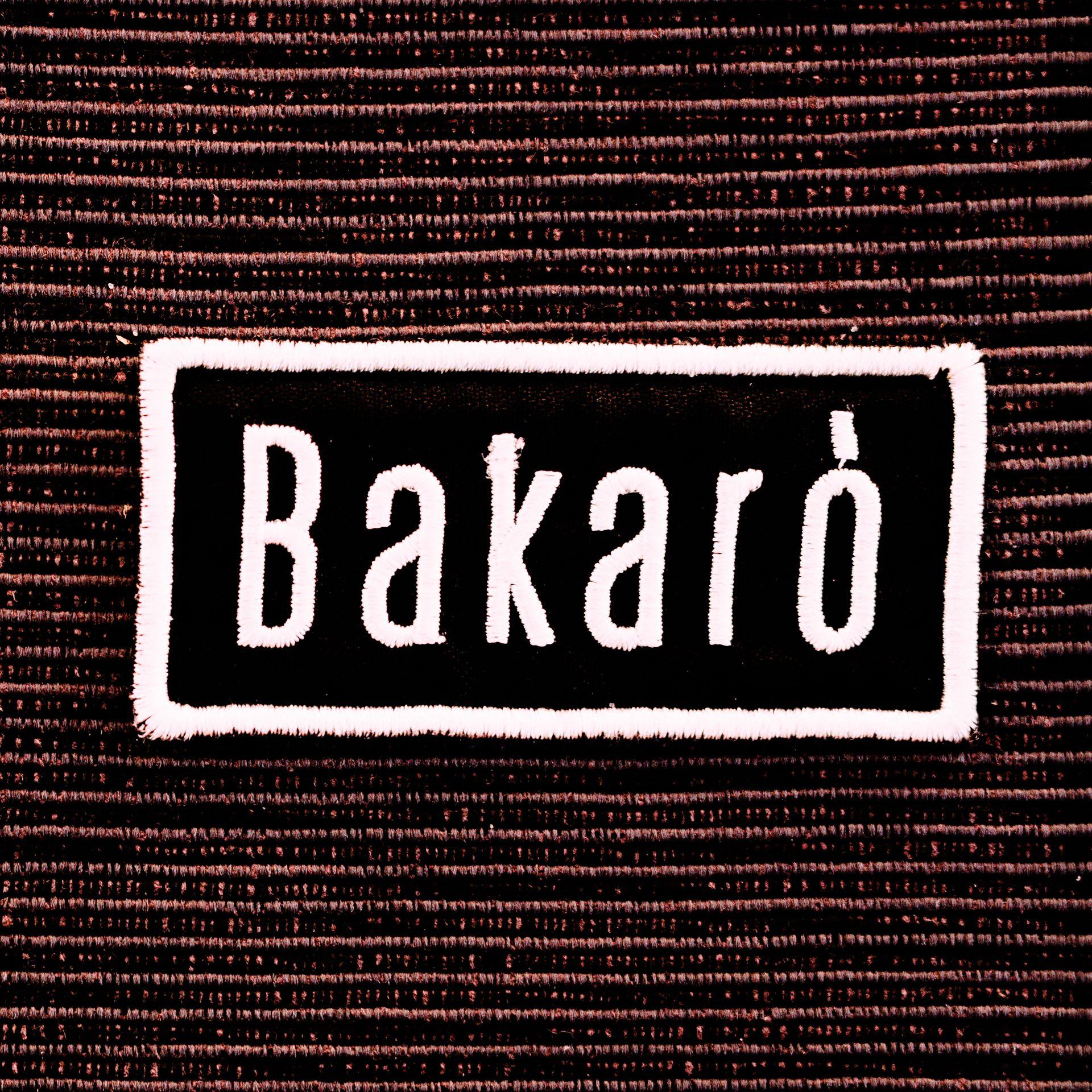 Bakaro